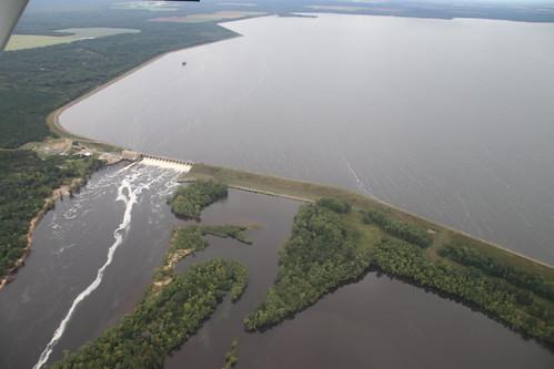 Sep 5 - Dams 3
