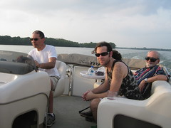 2011.07.18 Boat Ride 019