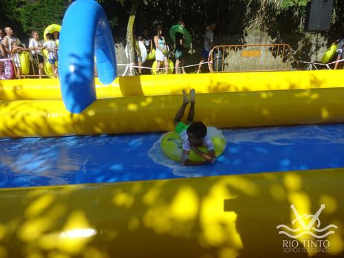 2018_08_26 - Water Slide Summer Rio Tinto 2018 (242)