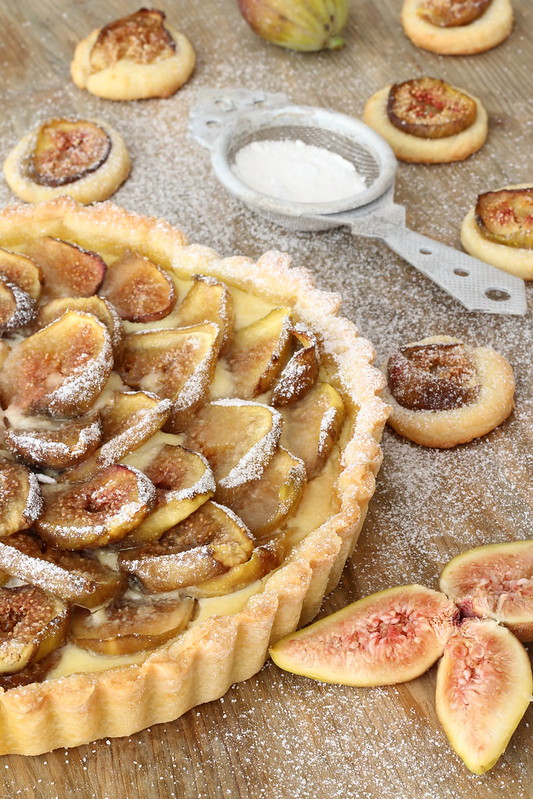 tart with figs3097