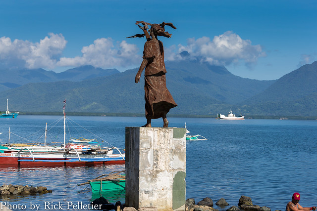 Palawan_1-9, Canon EOS-1D X, Canon EF 28-300mm f/3.5-5.6L IS