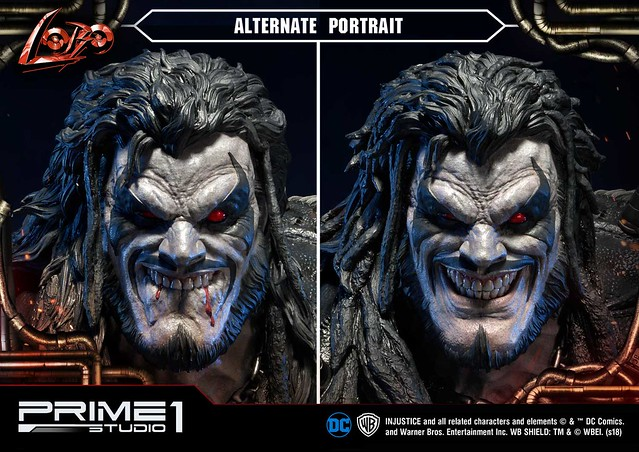 lobo-prime-1-studio-injustice (14)