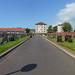 Hawkhill Cemetery Stevenston (79)
