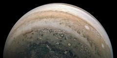 Jupiter - PJ15-39