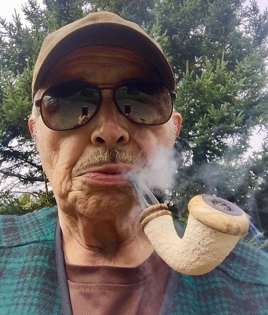 Meerschaum and Morta and Birch, oh my! 43753037275_a676b90ecf_z_d