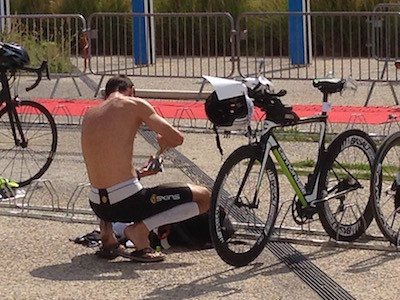 Triathlon-M-Istres-2016-1