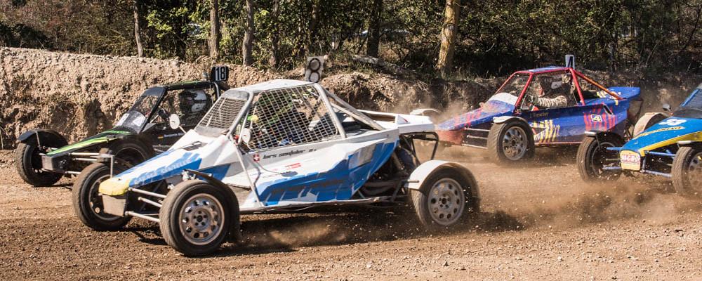 Autocross_501