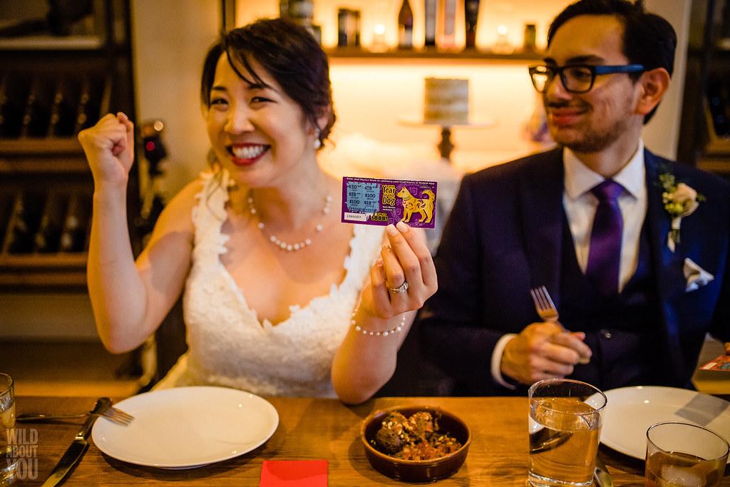 foodie-sfpresidio-wedding48