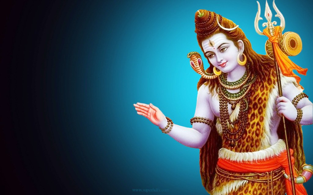 The Most Interesting Flickr Photos Of Lord Shiva Picssr