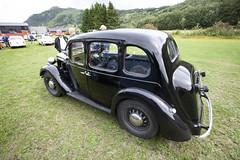 1938 Austin Standard - IMG_6291-e