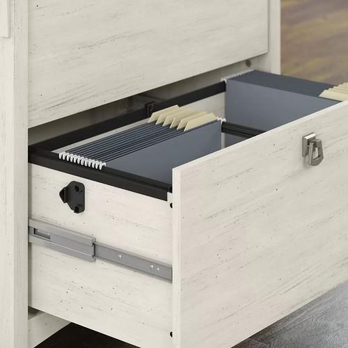File cabinet Accessories