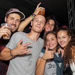 Wetziker Chilbi 2018 (Samstag)