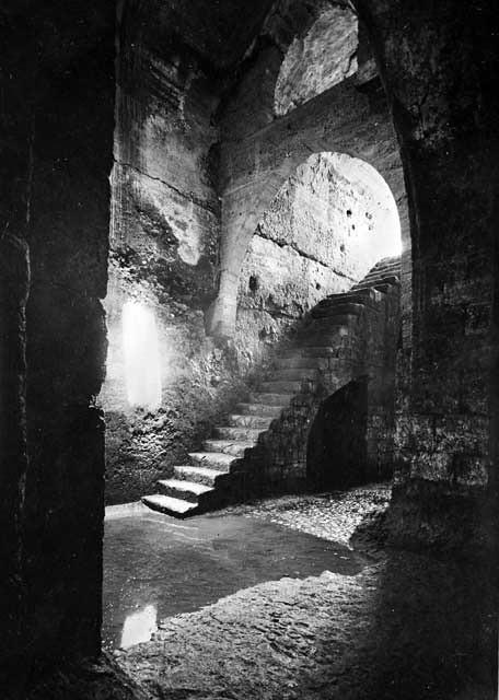 Ramla-pool-of-arches-1937-heo-2