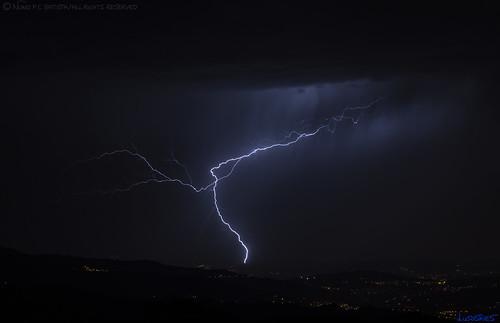2018.08.27 - 223028 (NIKON D7200) [Montemuro - São Cristóvão]