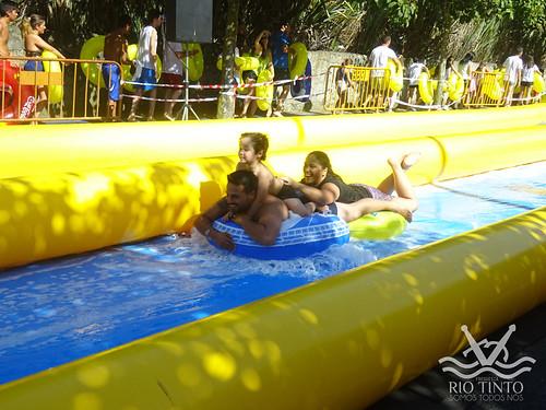 2018_08_26 - Water Slide Summer Rio Tinto 2018 (132)