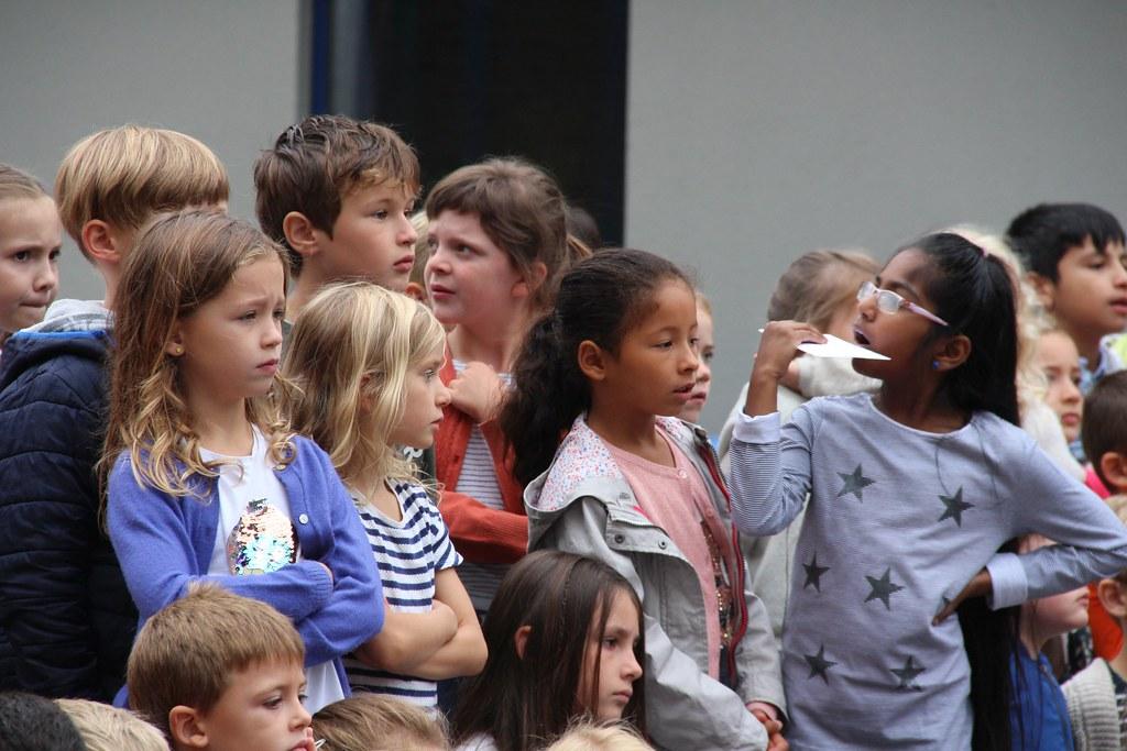 eerste_schooldag_029