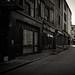La rue de la boucherie by flo73400