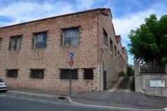 Chazelles sur Lyon (Loire) - Photo of Grézieu-le-Marché