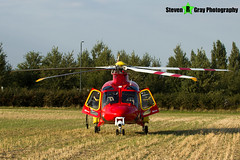 G-HHEM---69049---Essex-and-Herts-Air-Ambulance---AgustaWestland-AW169---180901---Letchworth---Steven-Gray---IMG_6150-watermarked