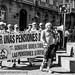 Madrid Concentracion por las PENSIONES EN LUCHA_20180912_Jose Fernando Garcia_03