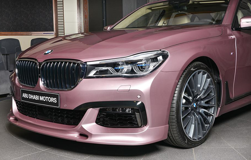 BMW-7-pink (4)