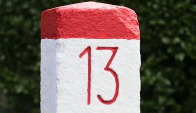 Běchovice po 122. součástí jedinečné sportovní tradice, znovu o poslední zářijové neděli