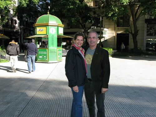 downtown-buenos-aires_5320424136_o