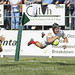 Airborne - Daniel Squires scores for Plymouth-9189