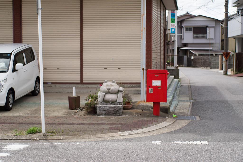 IMGP3006.jpg