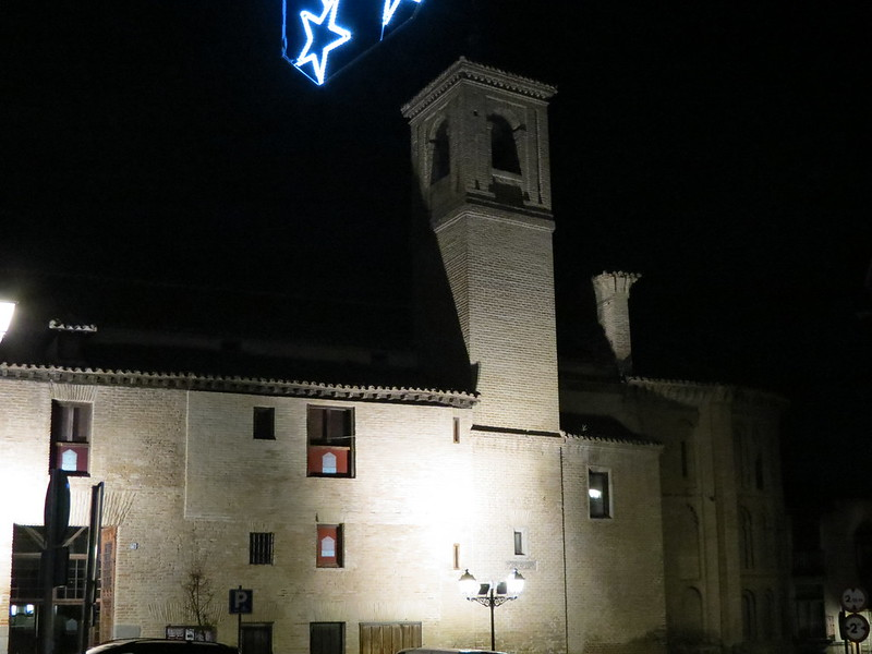 Universidad de Castilla la ManchaIMG_3226