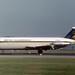 G-ASJI BAC One-Eleven 201AC British Caledonian Airways
