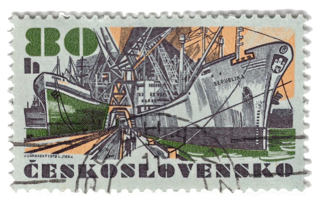 Stamp 72