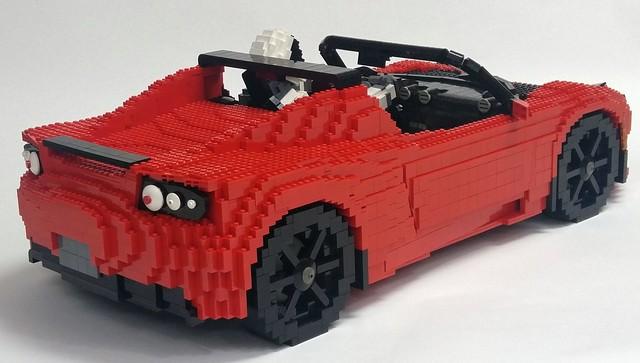 roadster 07