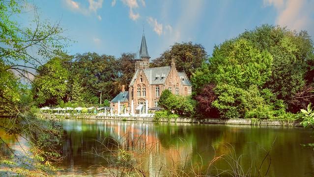 Bruges - 5913
