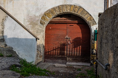 Melezet, Bardonecchia