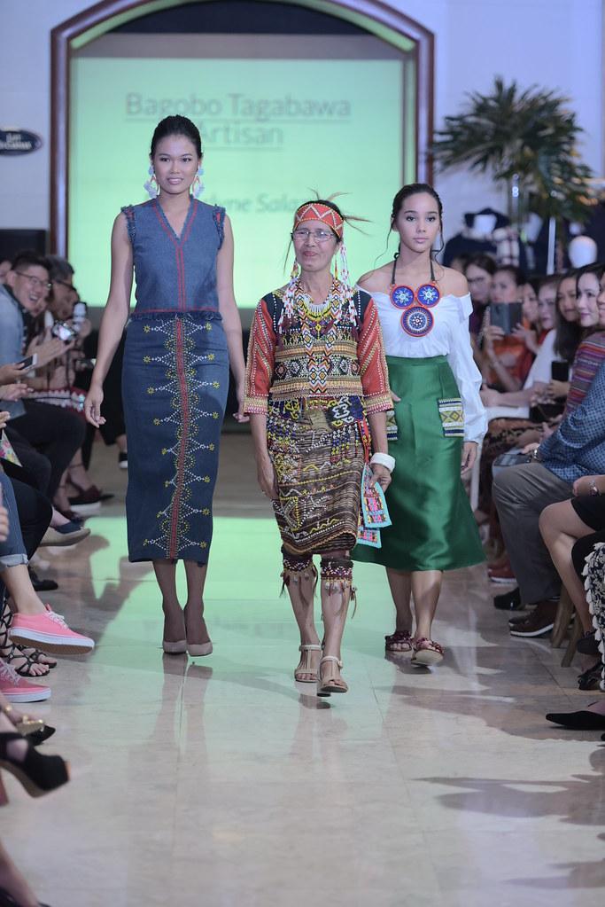 Marco Polo Davao Kadayawan Fashion Fusion 2018 (41)