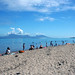 2018-07-05 PK18 Beach