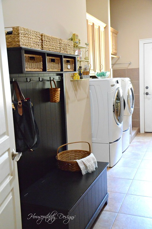 Laundry Room-Housepitality Designs-12