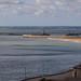 Ramsgate Seafront-M8254765