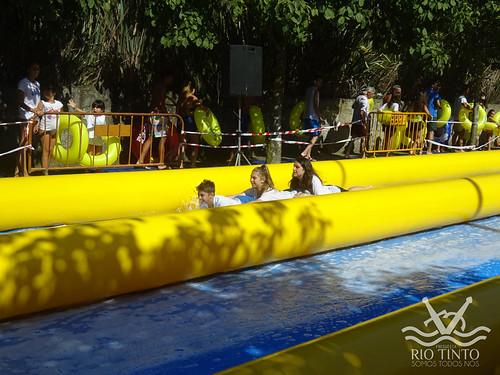 2018_08_26 - Water Slide Summer Rio Tinto 2018 (133)