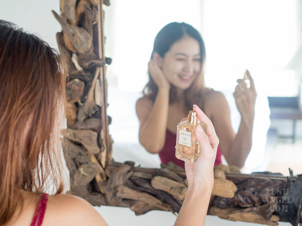 aerin-fragrance-philippines