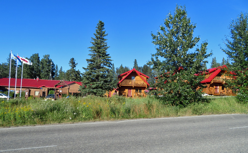 jasper-lodging-accommodations