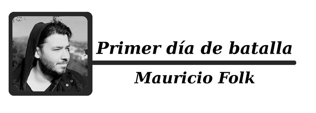 BIO MAURICIO2