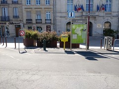 IMG_20180908_144258731 - Photo of Saint-Quentin-de-Baron