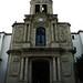 Nuestra Señora de la Asunción por Lupián