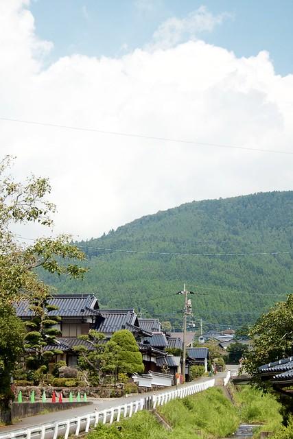 Japan, 2018