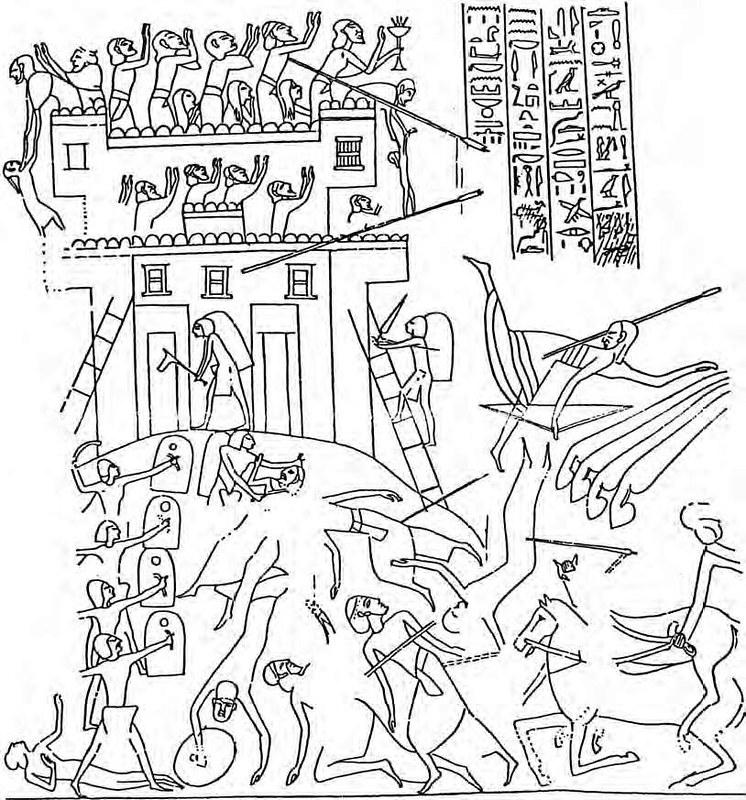 Ashkelon-conquest-by-Merneptah-ayl-1
