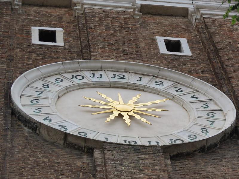Chiesa dei Santi ApostoliIMG_2671