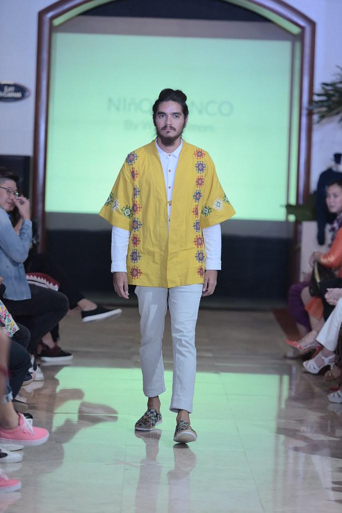 Marco Polo Davao Kadayawan Fashion Fusion 2018 (25)