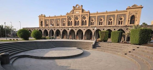 4630 13 Best Places to Visit in 13 different Regions of Saudi Arabia 06